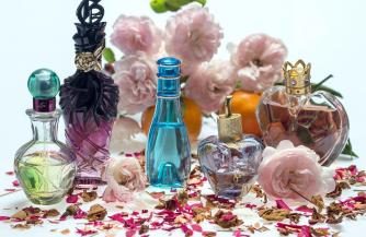 Туалетная вода или духи: как выбрать лучший парфюм