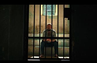 Госсовет ПНС Ливии возглавил аль-Мишри, причастный к похищению Шугалея и Суэйфана