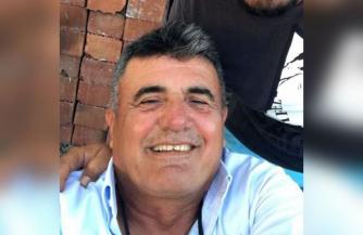 Турецкий политик подвергся вооруженному нападению в Анталье