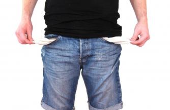 Трудные времена бывают у всех – быстрые удобные онлайн займы помогут их пережить.