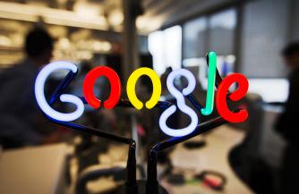 Циничная выходка Google