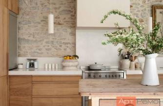 Рекомендации по ремонту квартиры – от дизайн-проекта до выбора бригады