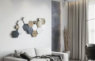 Дизайн-проект квартиры - зачем он нужен?