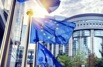 Европейское «фи» гегемону