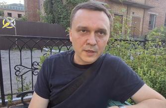 Почему слово Иловайск вызывает на Украине дрожь