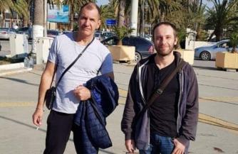 Не быть равнодушными: блогеры призвали защитить Максима Шугалея