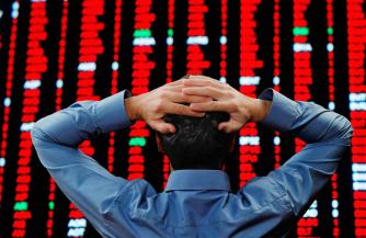 В ожидании осеннего биржевого краха