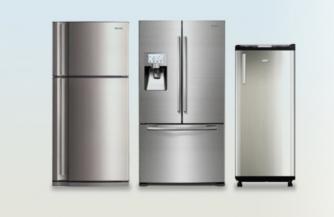 Как осуществляется ремонт холодильников AEG на дому в Москве