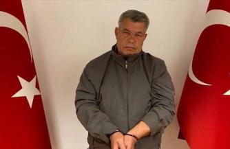 Анкара проводит аресты в Одессе