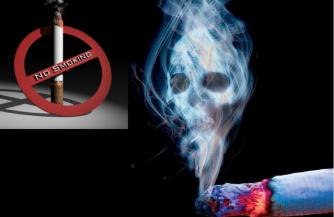 Курить вредно для бюджета