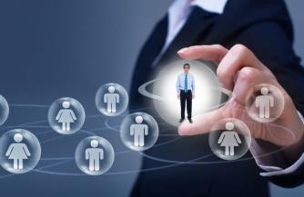 Smart Solutions: новые решения для бизнеса в сфере управления персоналом
