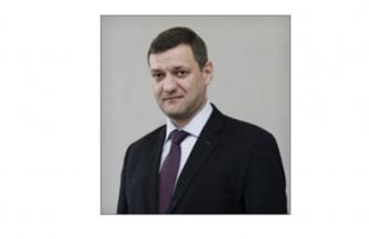 Глава департамента информатизации и связи Кубани стал фигурантом уголовного дела