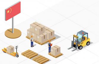 Доставка грузов из Китая: преимущества сборной перевозки