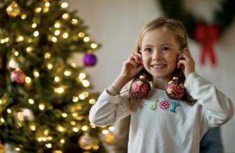 Оригинальные идеи подарков, которые понравятся 10-летней девочке