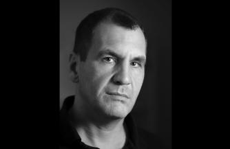 Ливийский шейх: за возвращение Шугалея ПНС просило у русских оружие