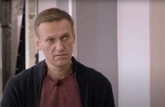 Пригожин на примере басни Крылова пояснил суть провокаций Навального