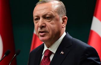 Капкан Эрдогана в Карабахе