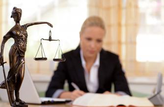 Сущность и направления юридического аудита