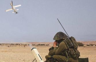 Война с дронами в Карабахе. Урок для ПВО
