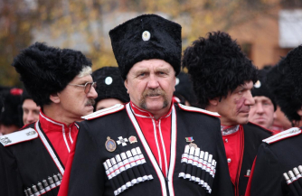 Турецкого марша на Кубани не будет