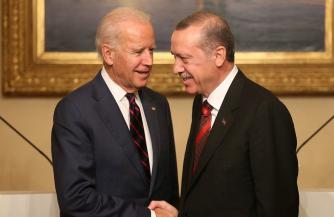 Возобновится ли американо-турецкий роман?