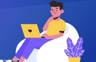 Преимущества платформы Opencart: в чем ее особенности