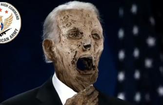 Президент как атомная угроза человечеству