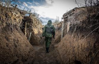 Седьмой год «Минского» болота