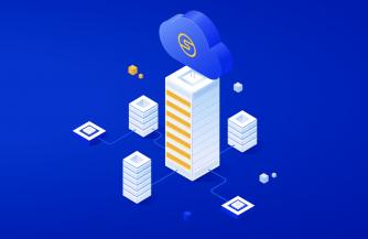 Масштабируемые и отказоустойчивые облачные серверы для бизнеса
