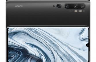 Покупайте смартфоны и читайте отзывы в магазине Xiaomi-ru.com
