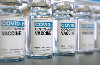 Смертоносная прививка