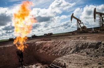 Донбассу грозит экологическая катастрофа