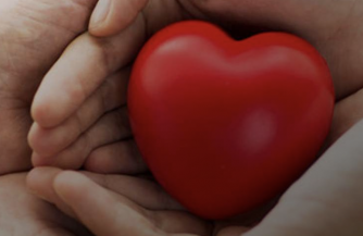 Благотворительный фонд «Алеша»: взгляд изнутри