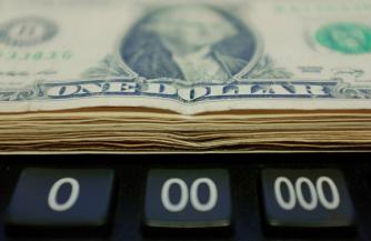 США не хватает сбережений
