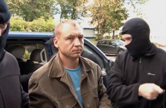 В эстонские шпионы берут по объявлению