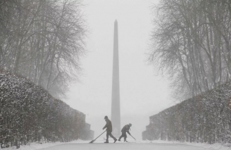 Украина без угля накануне морозов