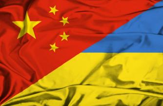 Неравная борьба с Китаем