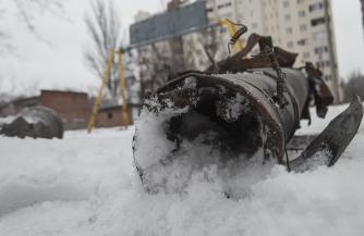 В Киеве нашли способ выйти из Минских соглашений