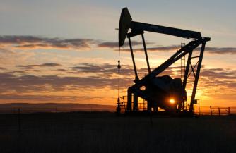 США будут зависеть от российской нефти