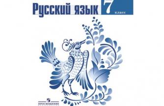 Почему важно иметь хорошие знания по русскому языку?