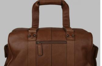 10 лучших брендов мужских сумок