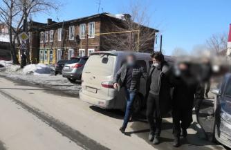 «Ассиметричные» действия украинских неонацистов