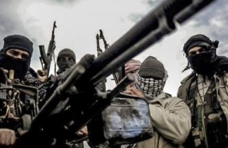 Террористы ИГ устроили засаду для армии САР в Дейр эз-Зор