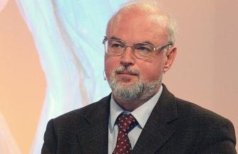 Военный эксперт Кнутов заявил о важности фильма «Турист» для поддержания имиджа России за рубежом
