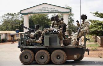 Руководство ЦАР призвали обеспечить безопасность границ на фоне инцидента с Чадом
