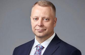 Сергей Новосад: любовь к сотрудникам – залог бурного роста компании!