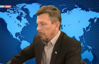 «Им это интересно»: Веселовский оценил отношения России и Африки после просмотра фильма «Турист»