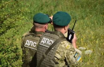 Реальный уровень боеготовности украинской армии