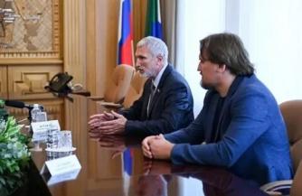 Партия «Родина» зарегистрирована на выборах в Госдуму, однако из федерального  списка исключен Дмитрий Булыкин