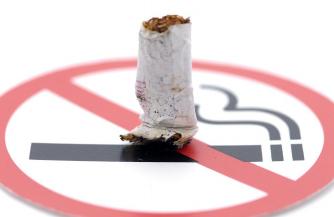 Защита от дыма